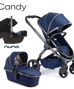 icandy-new-peach_3v1_indigo_nuna-pipa-icon-5
