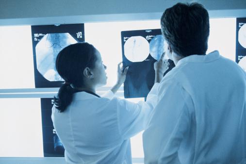 Radiologist Jobs  All 50 Medical