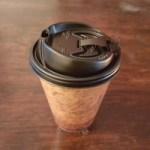 Black coffee is a diet hack
