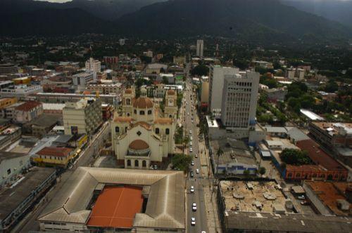 allabout.gr-Distrito-Central-Honduras