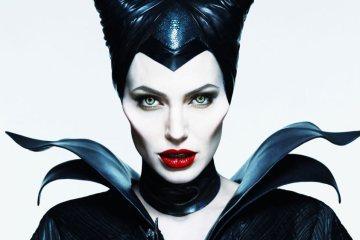 allabout.gr Η Πρόταση ταινίας Maleficent