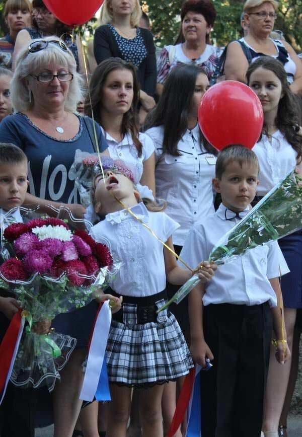 Τα παιδιά είναι περίεργα allabout.gr