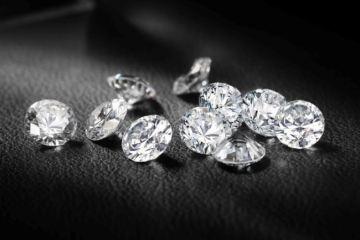Διαμάντια diamonds allabout.gr