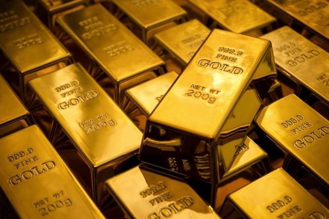 Χρυσός gold allabout.gr