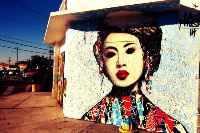 Art Basel Miami 2014 allabout.gr 19