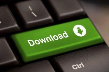 download allabout.gr