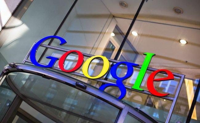 google allabout.gr