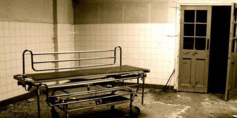 O γρίφος του φρενοκομείου – Μπορείτε να βρείτε τη λύση; allabout.gr