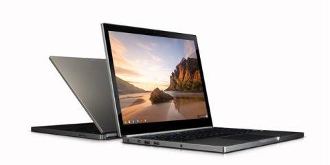 Πώς να διαλέξεις σωστά το επόμενο laptop σου laptop allabout.gr