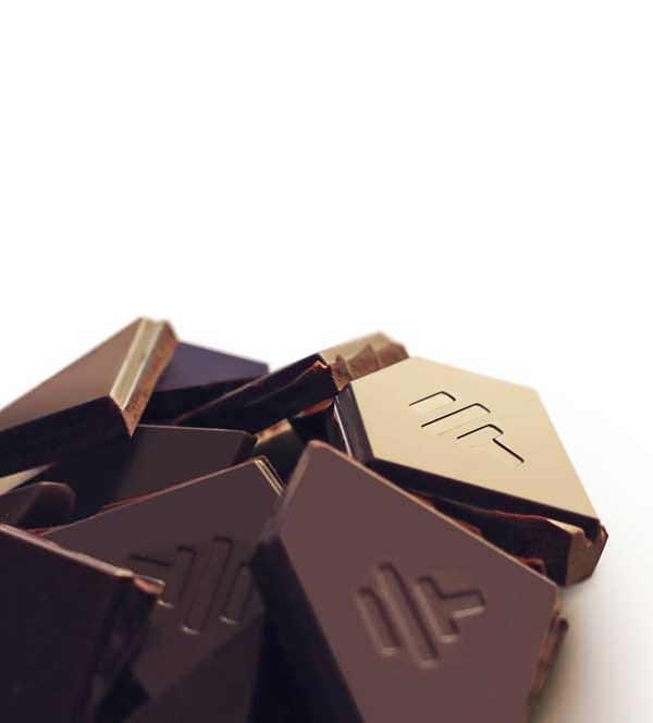 To'ak: Η ακριβότερη σοκολάτα του κόσμου! allabout.gr
