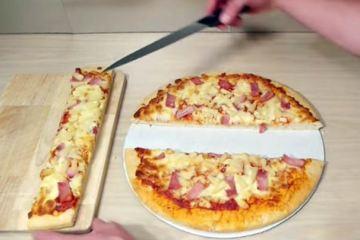 Ιδέες για να κλέβετε περισσότερη πίτσα από τους άλλους pizza allabout.gr