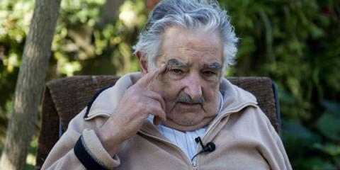 Ο πιο φτωχός πρόεδρος στον κόσμο allabout.gr 2
