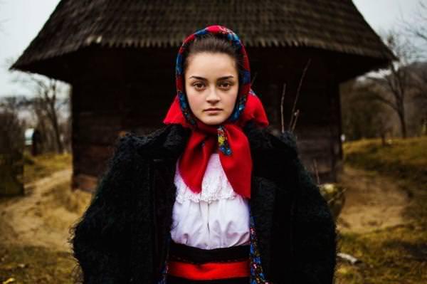 μοναδική γυναικεία ομορφιά allaobut.gr