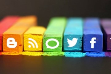 Γιατί τα social media μοιάζουν όλο και περισσότερο μεταξύ τους