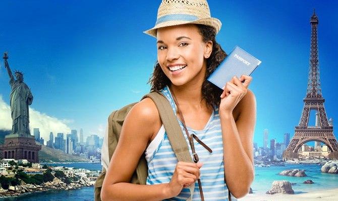 Ποιο είναι το κόστος μιας εβδομάδας διακοπών σε 25 πρωτεύουσες