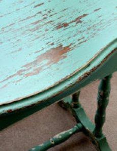 BAΨΙΜΟ: Δώστε ΠΑΛΑΙΩΜΕΝΗ ΟΨΗ σε ξύλινα ΕΠΙΠΛΑ(13)