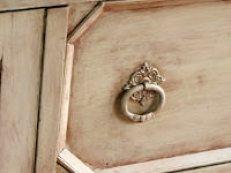 BAΨΙΜΟ: Δώστε ΠΑΛΑΙΩΜΕΝΗ ΟΨΗ σε ξύλινα ΕΠΙΠΛΑ(9)