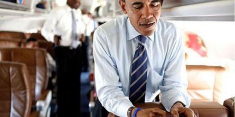 Τι συμβαίνει όταν απειλείς τον πρόεδρο Ομπάμα στο Twitter;
