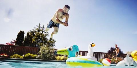 Τα 5 πιο συνηθισμένα λάθη που μπορείτε να κάνετε στις καλοκαιρινές σας διακοπές