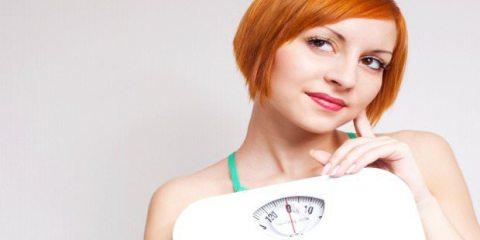 5 Πράγματα που σας Παχαίνουν (χωρίς να... τρώτε)