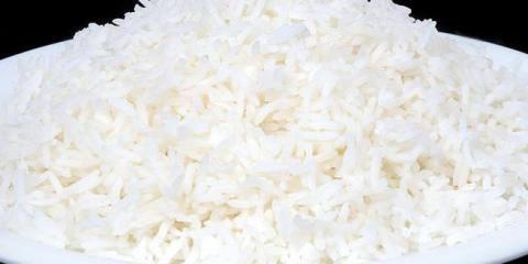 Μαγειρέψτε ρύζι στην… καφετιέρα με φίλτρο
