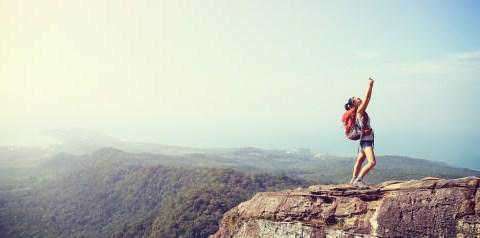 Οι 10 πιο δημοφιλείς και ασφαλείς χώρες για να ταξιδέψεις μόνος σου