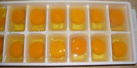 3 διαφορετικοί τρόποι για να φτιάξετε αυγά!