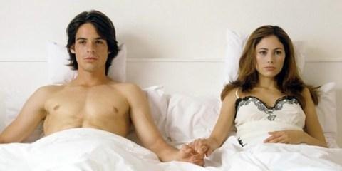 Ποια σεξουαλικά προβλήματα ακούνε συχνά οι sex therapists