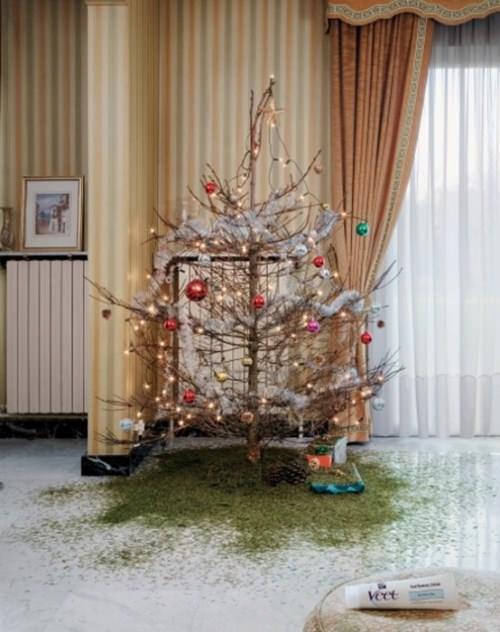 Christmas-ads-10