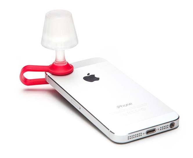 gadget-metatrepei-smartphone-se-portatif-01