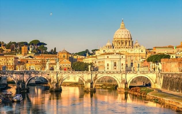 Τι να ΜΗΝ κάνετε σε ένα ταξίδι στη Ρώμη