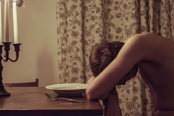 Γιατί οι σπουδαίοι άνθρωποι είναι συχνά και οι πιο μοναχικοί;