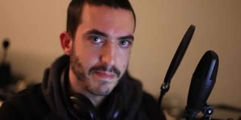 50 εκπληκτικές φωνητικές μιμήσεις σε 5 λεπτά (Video)