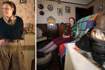 ζει μόνιμα στο 1939