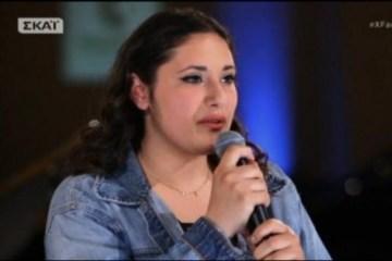 X Factor – Bootcamp: Την έκοψαν, γύρισε πίσω και έγινε χαμός!
