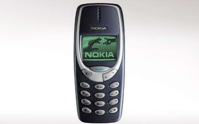 Τα κινητά τηλέφωνα που έσπασαν τα κοντέρ