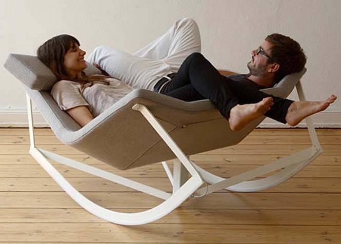 προϊόντα που φτιάχτηκαν για πραγματικά αχώριστα ζευγάρια