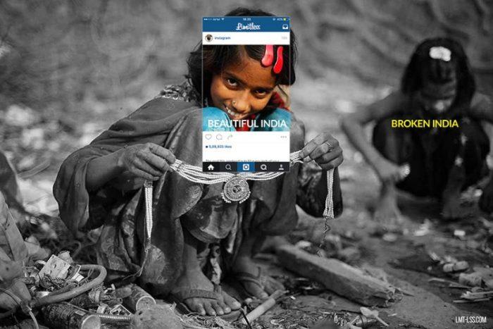 Τέλειες' φωτογραφίες των Social Media 4
