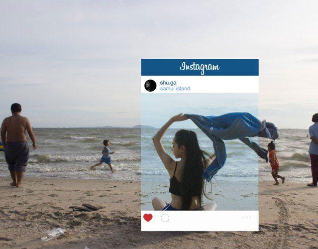 Τέλειες' φωτογραφίες των Social Media 6