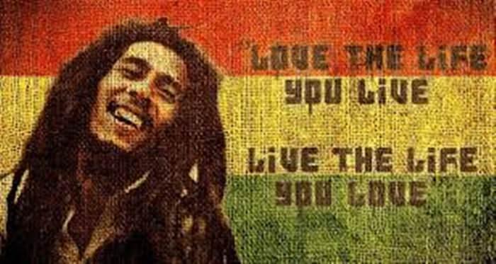 Bob_Marley1-2 (1) (700 x 373)