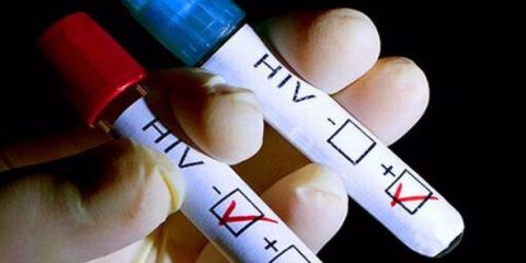 Seχ Roulette» και οι νικητές φεύγουν με AIDS