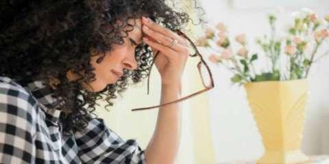 Πέντε πόνους τους οποίους δεν πρέπει να αγνοήσετε