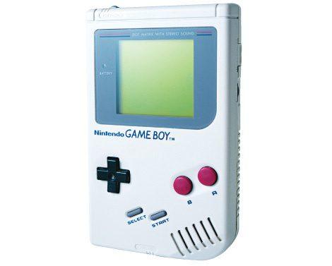 πόσα χρήματα «πιάνει» σήμερα το Game Boy 4