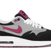 Nike WMNS Air Max 1 : Rave Pink