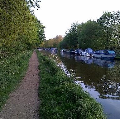 4 new haw to pyrford
