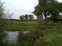 Scenery Plough Meadows2