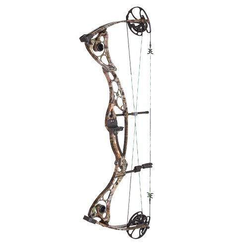Best Compound Bow Reviews 2018