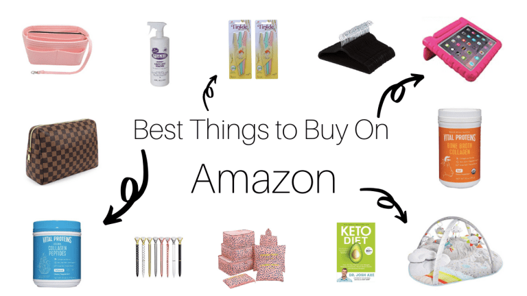 best-amazon-products-to-buy
