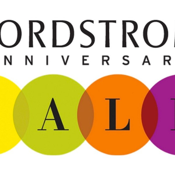 2018 Nordstrom Anniversary Sales Guide