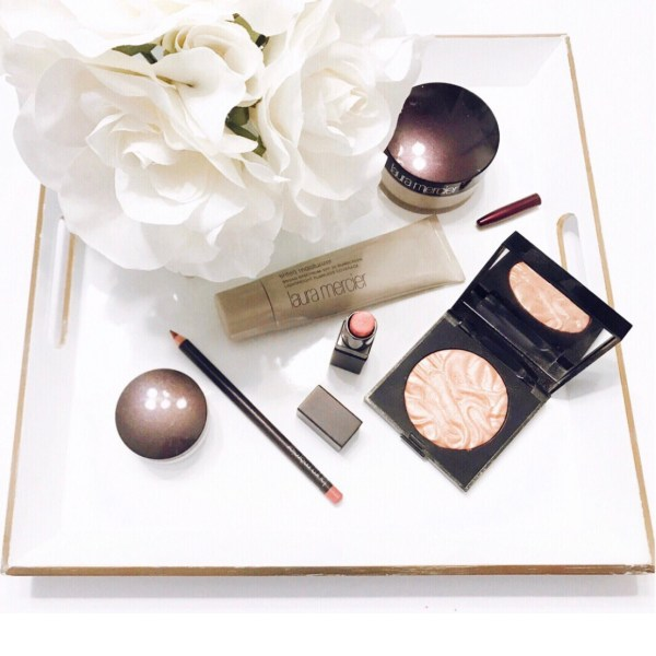 Freshen Up Your Beauty Routine